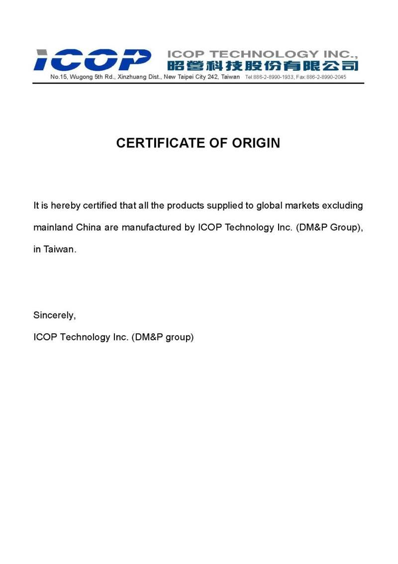 Certificate_of_Origin
