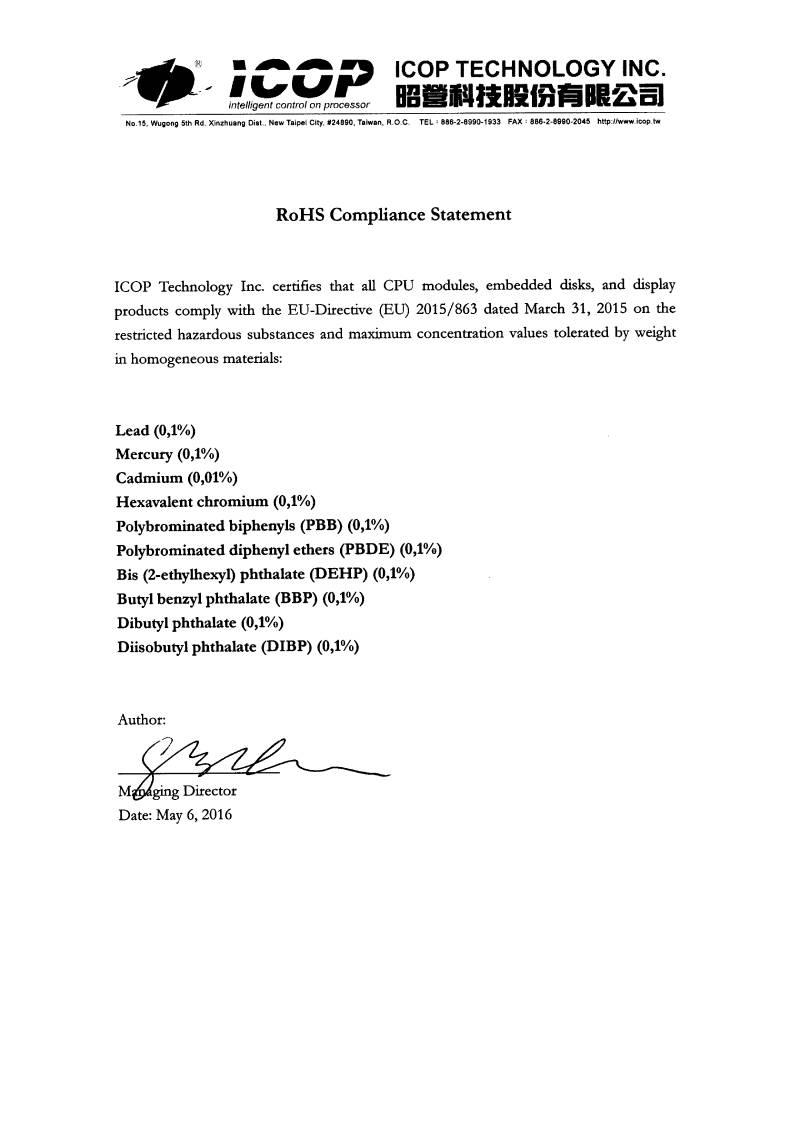 RoHS_Compliance_Statement