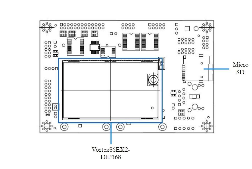 VEX2-6415