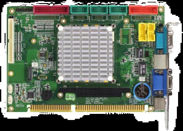 VDX3-6724.