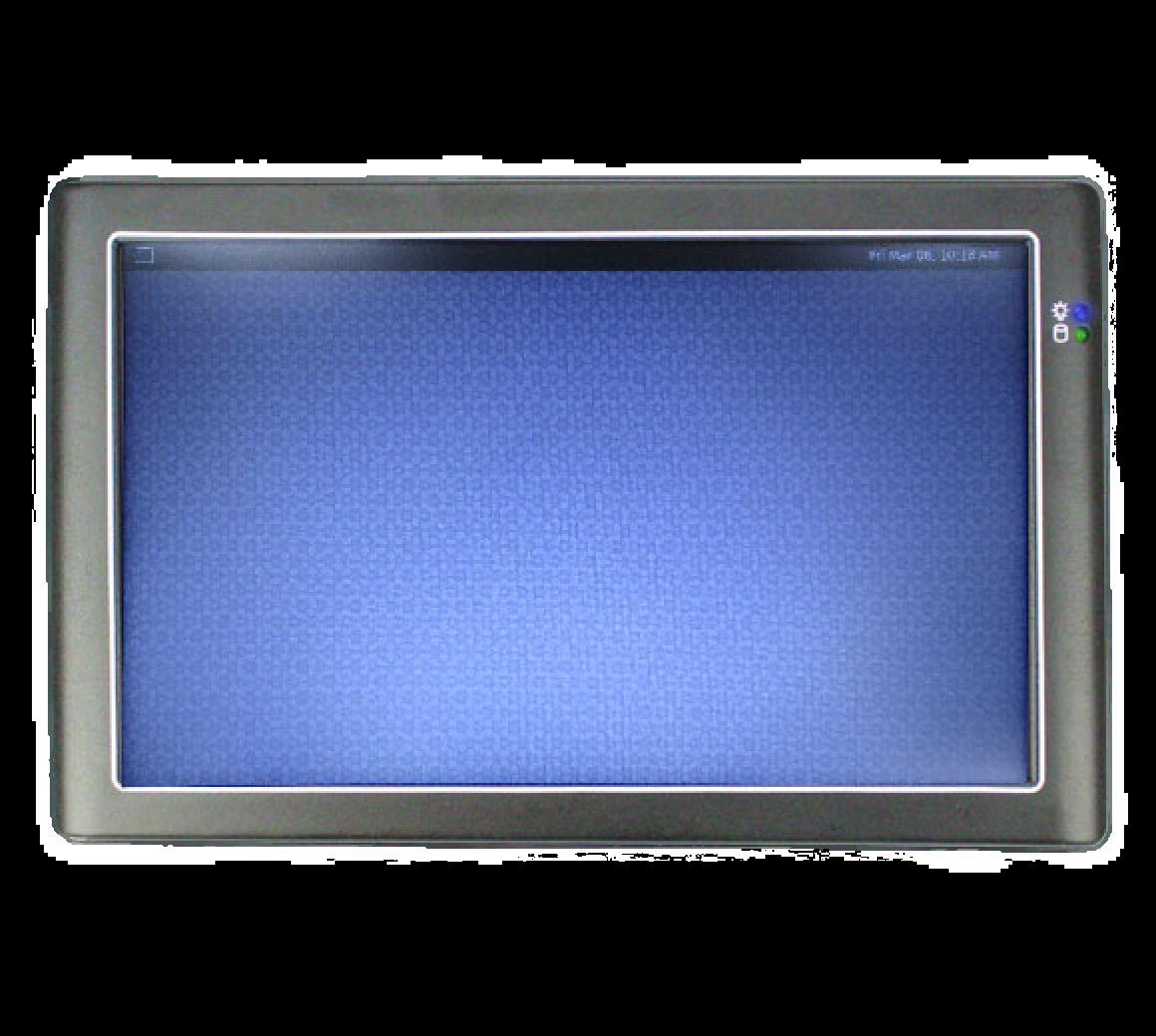 PN8M-090T-F