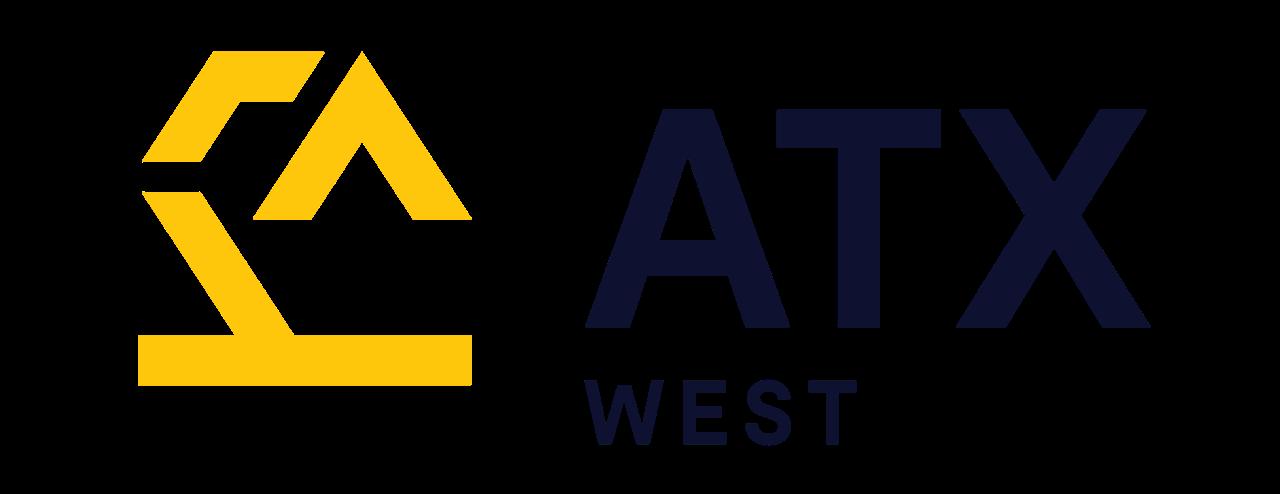atxwest-2021.png