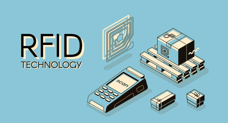RFID-img1