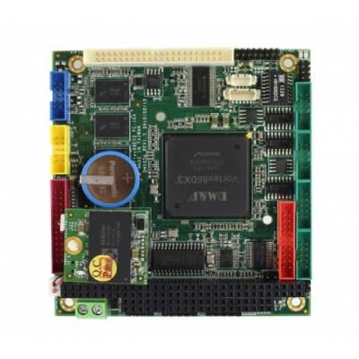 Embedded_Board